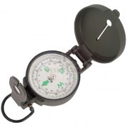 K&R Ranger hiking compass